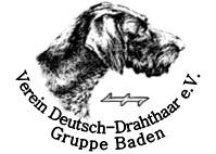 drahthaar_logo.jpg