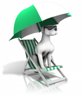 lounging_dog_days_summer_800_clr_12418.png