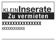 Kleininserat_klein.jpg