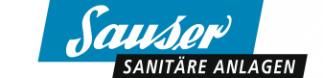 Sauser AG Logo