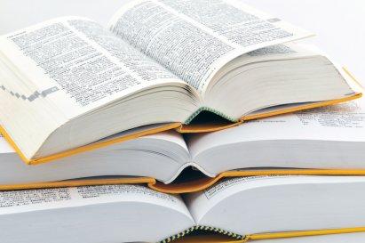 Sprachübersetzung Fachbereiche