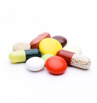 Pharmazeutische und medizintechnische Übersetzungen