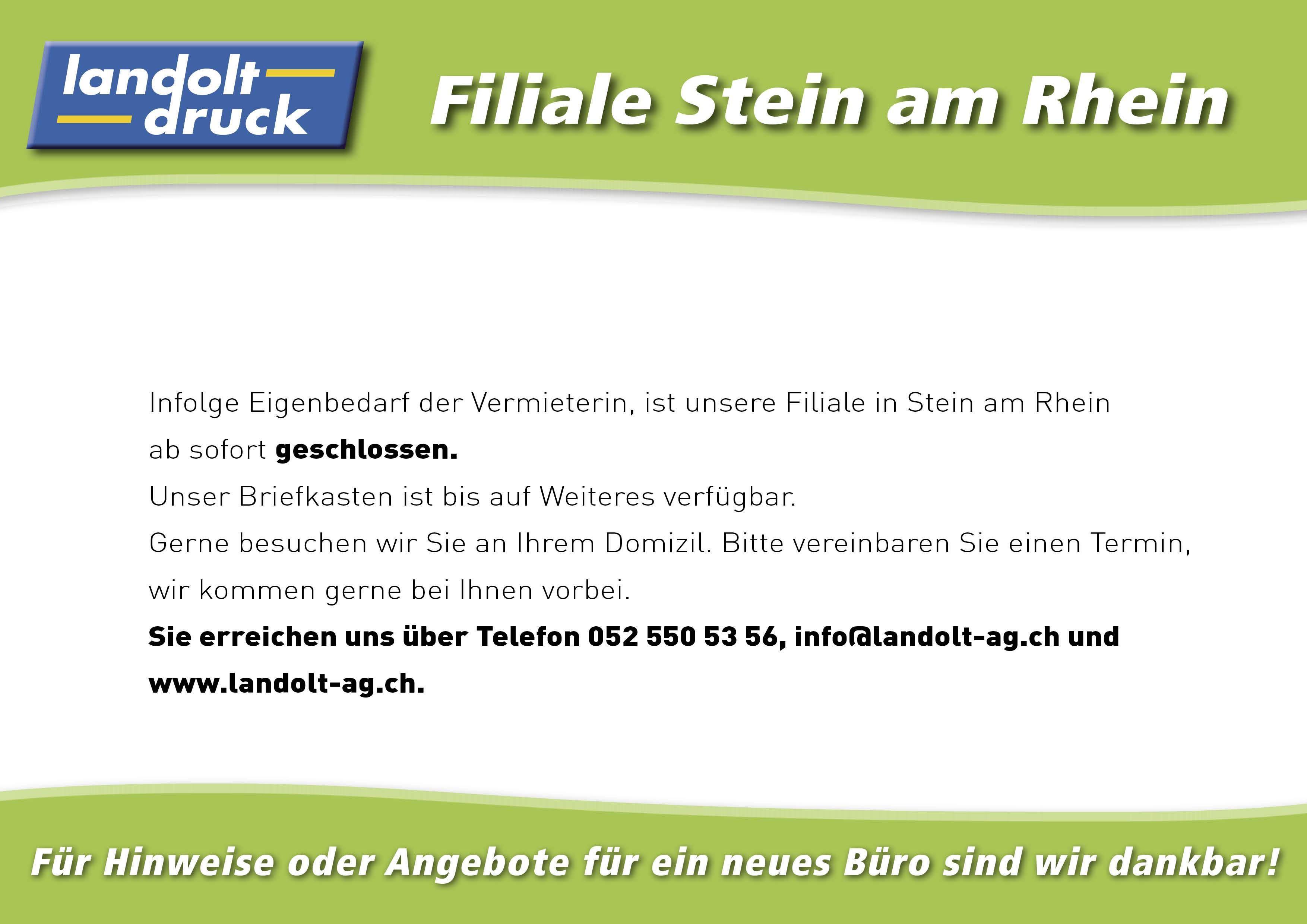 Bild_fuer_Web_2.jpg