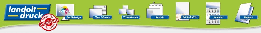 LANDOLT_AG_-_Schweizer_Drucker_-_Header_.jpg