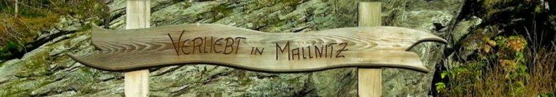 aVerliebt_in_Mallnitzslider.jpg