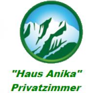 logo_anika4_neu1.png