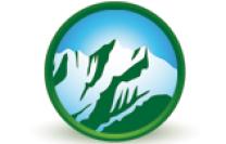 logo_anika.png