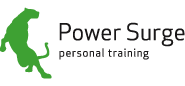 power-surge-logo.png