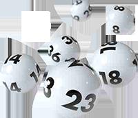 Lotto 6 aus 49 und Eurojackpot online spielen