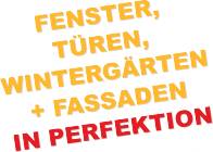 Schwarzbart_Text_Homepage_NEU_mit_Schatten.png