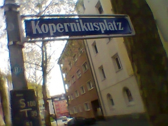kopernikusplatz.jpg