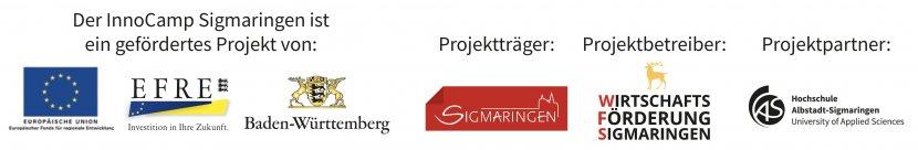 20180306_Logo_Band_02_Foerderung_Partner_Web.jpg