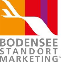 BSM_Logo_original_2.jpg