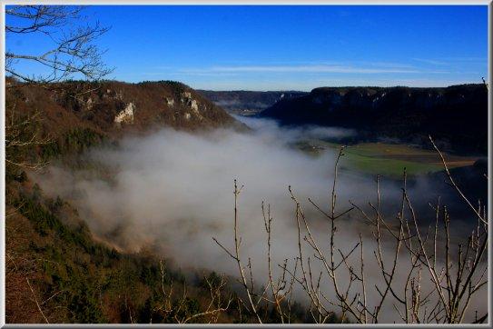 Donautal1_Sieber_4.JPG