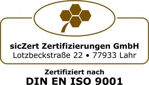 SIC044_Guetesiegel_DINENISO_9001_3.jpg