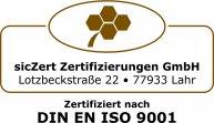 SIC044_Guetesiegel_DINENISO_9001_5.jpg
