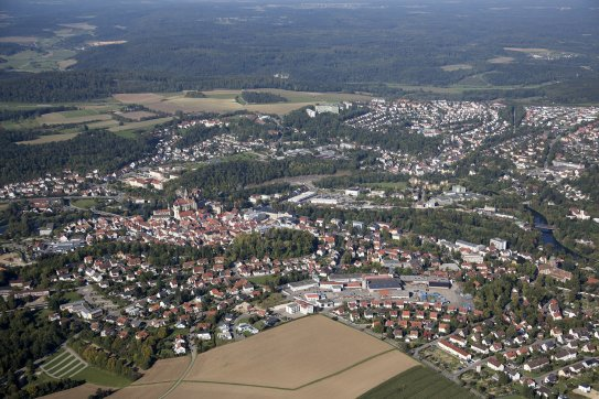 Sigmaringen_Mende__73C5823.jpg