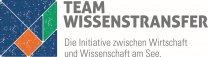 TWT_Logo_klein.jpg