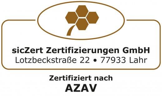 UEberwachungszeichen_AZAV_2.jpg