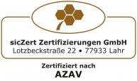 UEberwachungszeichen_AZAV_3.jpg