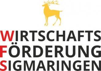 WFS-Logo_v10.jpg
