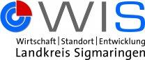 WIS_Logo_4c_4.jpg