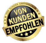 Kunden3.png
