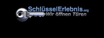 Schlüsselerlebnis Logo
