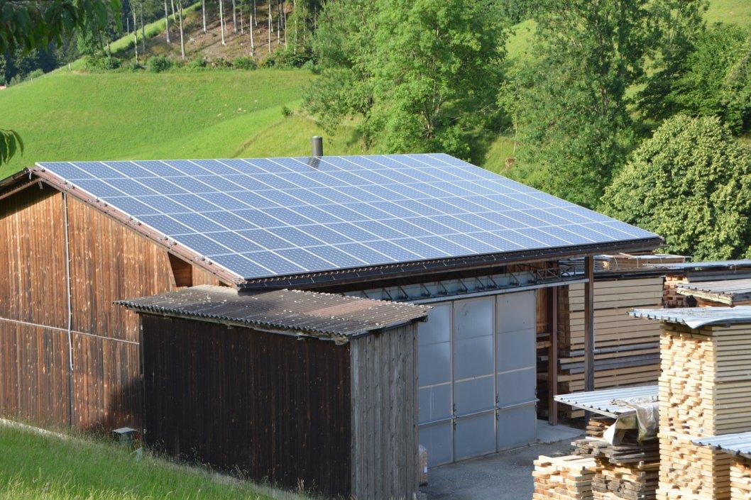 solaranlage_unten.jpg