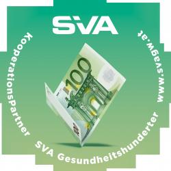 SVA_Button-Gesundheitshunderter_1_5cm-transparent.png