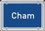 Cham-Schild.png