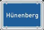Huenenberg-Schild.png