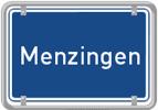 Menzingen-Schild.png