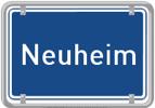 Neuheim-Schild.png