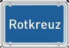 Rotkreuz-Schild.png