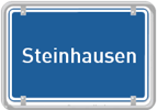 Steinhausen-Schild.png