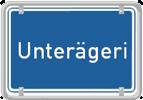 Unteraegeri-Schild.png