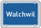 Walchwil-Schild.png