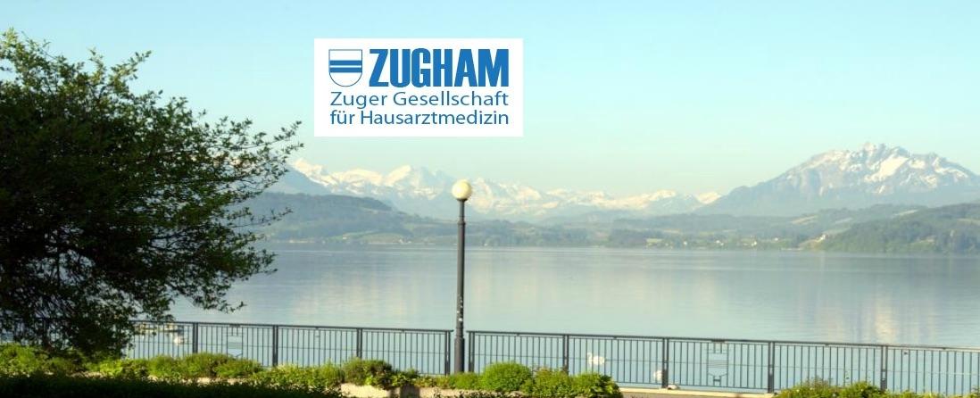ZUGHAM-Header.jpg