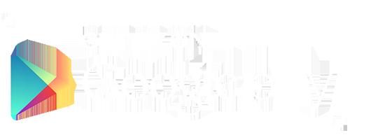 steuerberater-app-playstore.png