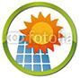 38781372-solar.jpg