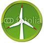 38781372-wind.jpg