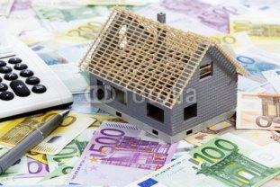 Modellhaus_auf_gemischten_Euroscheinen.jpg