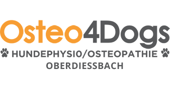 Osteo4Dogs-nur-Text-2.png