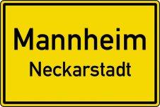 Mannheim_Ortstafel_Ortseingang_Schild_Verkehrszeichen_s.jpg
