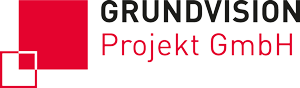 GRUNDVISION Projekt GmbH