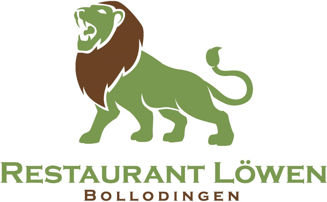 logo-lowen.png