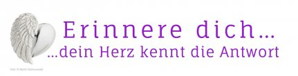 LogoThereseToffolon-erinneredich.deinherz1424x362.jpg