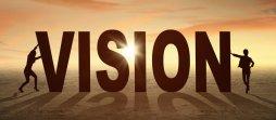 Vision848x373.jpg
