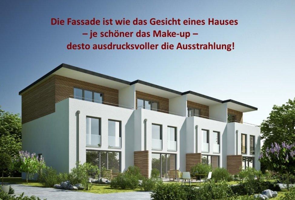 Reihenhaus_mit_Holzfassade.jpg